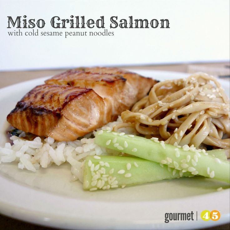 ... miso glaze d toaster oven salmon grilled salmon with miso glaze
