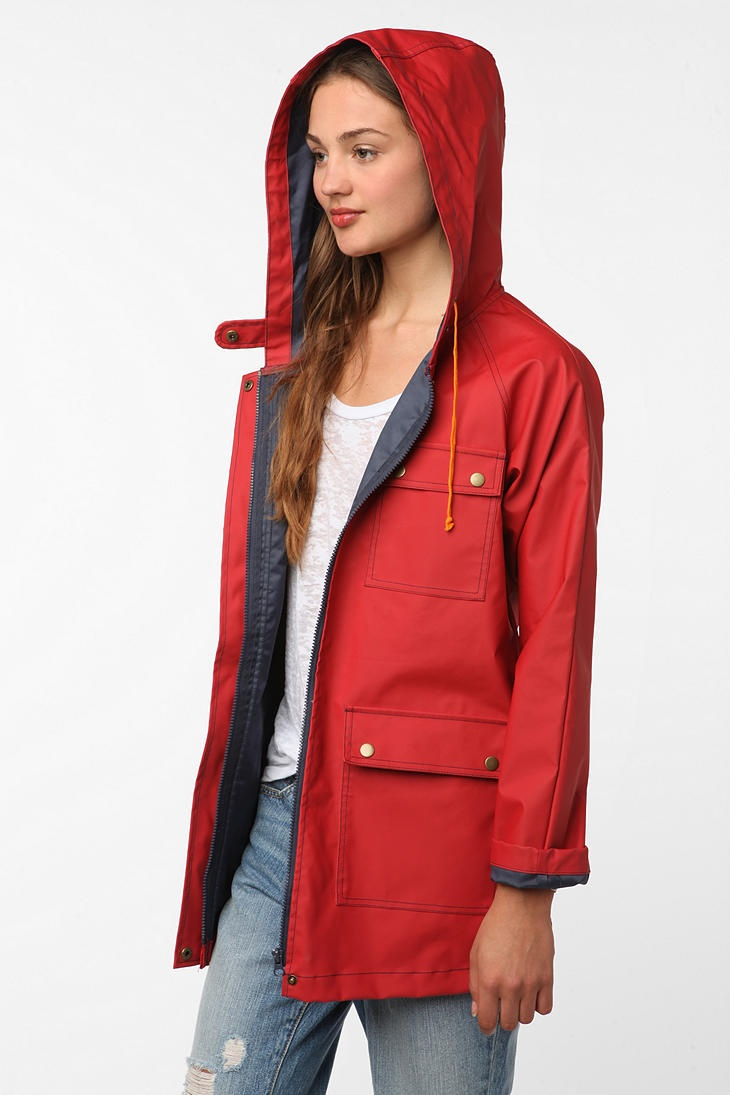 17 Best images about Raincoat on Pinterest | Woman clothing ...
