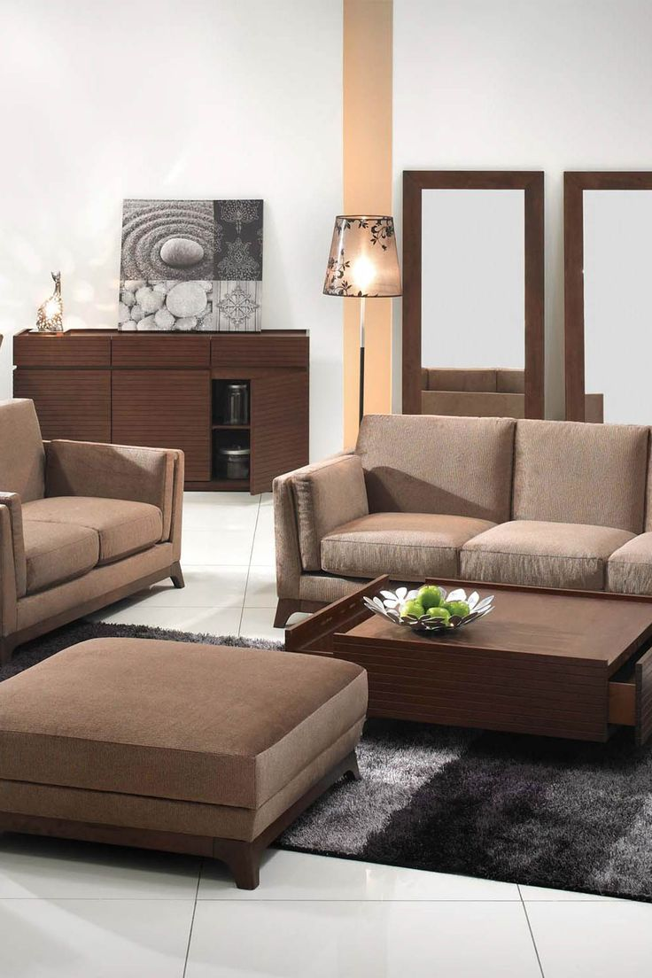 Decorate your home with quality furniture at everyday low prices.