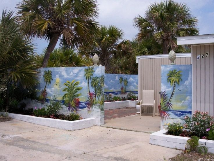 Cottage vacation rental in Pensacola Beach from VRBO.com! #vacation #rental #travel #vrbo
