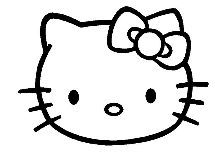 game hello kitty offline