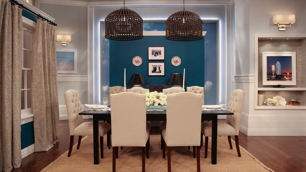 17 Best Images About Ikea Bjursta Dining Table On