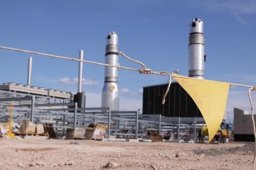Coal Seam Gas - As Clean As You Think? | Hack | triple j