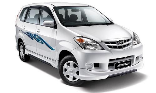 Dapatkan Aksesoris Mobil Avanza hanya di situs SCY Akssoris Mobil, Variasi Mobil Avanza yang tersedia sangat lengkap, kualitas terbagus dan harga sangat bersahabat