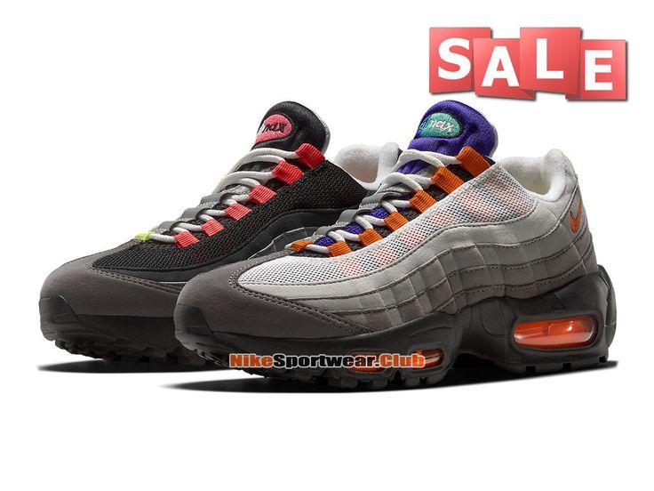 95 Air Max Shoes La France