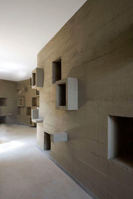 Casa_Pachacamac_Arquitectos_Longhi_peruarki_6