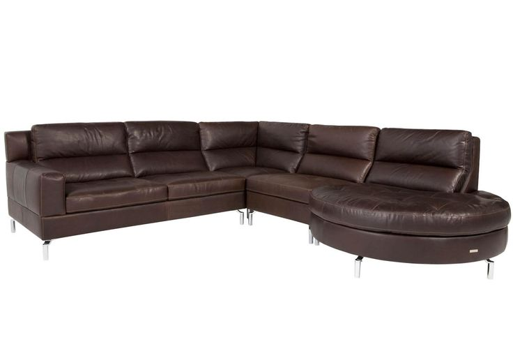 couches and sofas | ... about sofas leather corner sofas cheap sofa beds black leather sofas