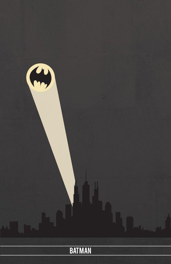 batman wallpapers - Buscar con Google