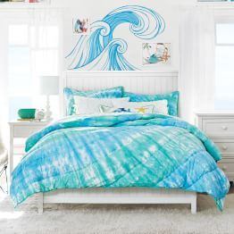 25 best ideas about Girls Bedroom Furniture on Pinterest