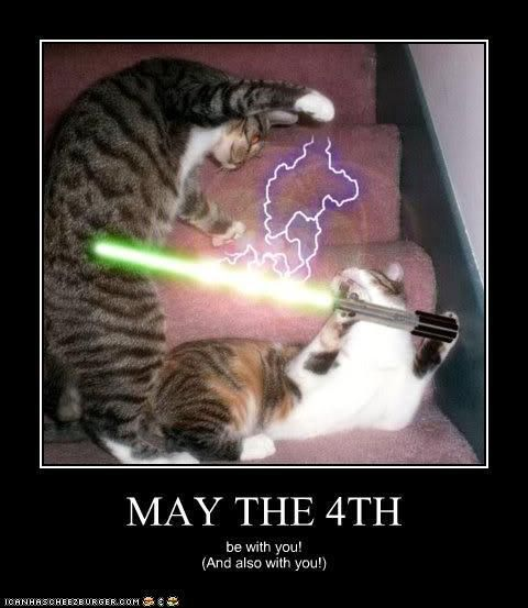 May The Fourth Be With You Big Bang Theory: 27 Best Images About Star Wars On Pinterest
