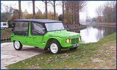 Plus de découvertes sur Le Blog des Tendances.fr #tendance #voiture #bateau #blogueur