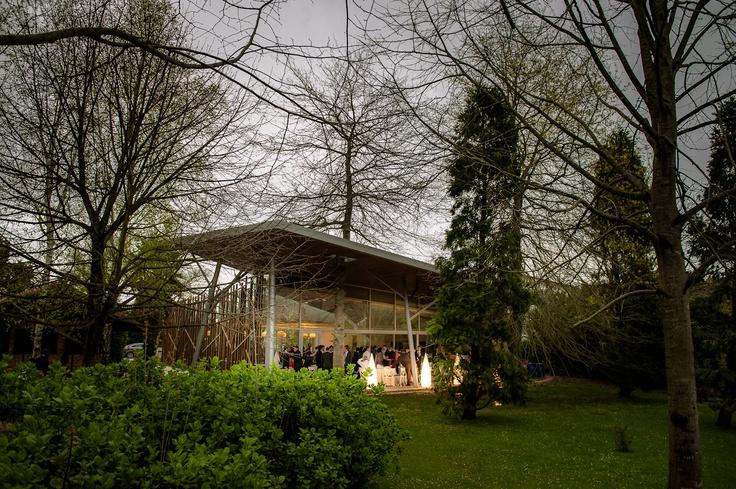 Espacio singular para bodas: Casa Setién. (Juan Carlos Fotógrafo).