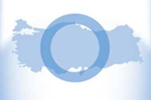 Türkiye Diyabet Programı 2015 - 2020 (Taslak metin)
