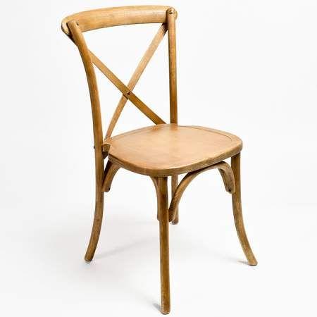 Best + Party chair rentals ideas on Pinterest