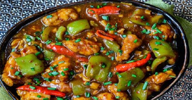 1000+ images about Chicken/Duck Recipes on Pinterest | Soy chicken ...