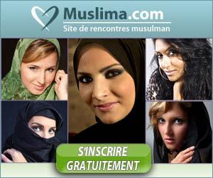 Site de rencontre fille arabe
