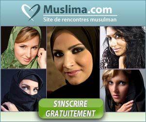 site gratuit pour celibataire site de rencontre sympa