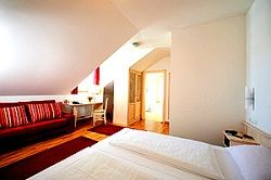 Lovely Munich Family Hotels To Fit Any Budget!