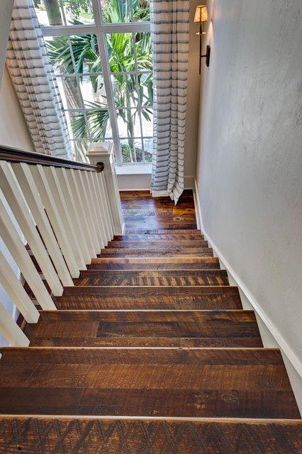 оформление окна с лестницей - Поиск в Google