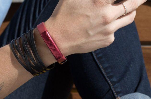Soldes : Le Jawbone UP 3 à 50 euros seulement - http://www.frandroid.com/bons-plans/366532_%f0%9f%94%a5-soldes-jawbone-up-3-a-50-euros  #Bonsplans, #Braceletsconnectés, #ObjetsConnectés