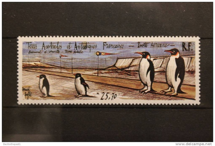 122 Best Images About Pinguins ! On Pinterest