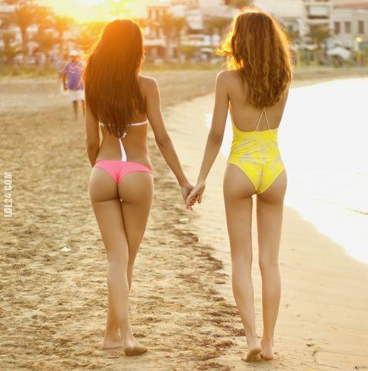 Lato coraz bliżej #lato #coraz #bliżej