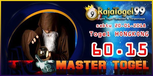 Master prediksi raja togel hongkong sabtu 20-01-2018 #rajatogel #rajatogel99 #agentogel #togelonline2018 #togel99 #mastertogel #situstogel2018
