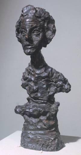 Alberto Giacometti - Page 2 154f14e0fa8e16bfcfca3321942f56c9
