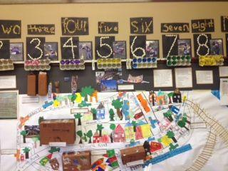 reggio inspired classrooms - Google Search
