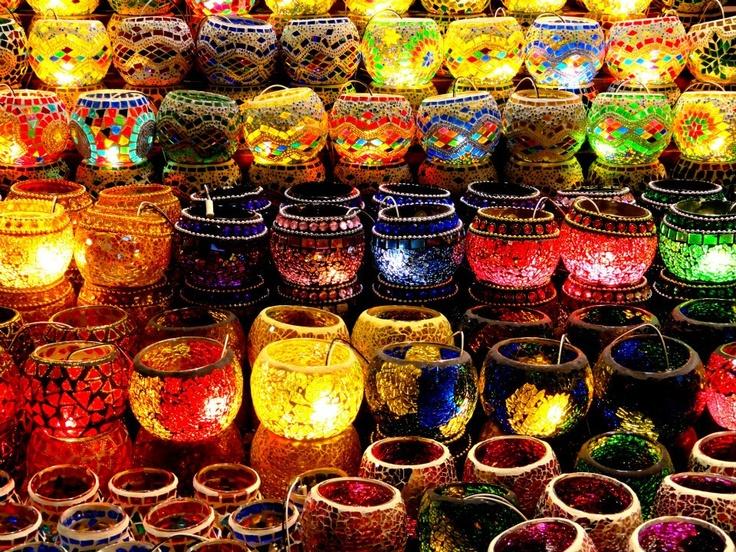 #TURQUIA #ESTAMBUL #TURKEY #iSTAMBUL #color