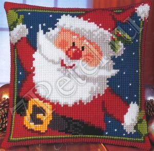 1200-927 - Дед Мороз