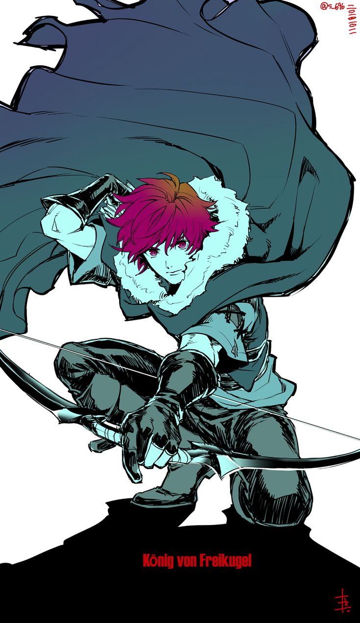 https://i.pinimg.com/736x/15/4f/3d/154f3df16d7d0807712372e833228875--gundam-anime-art.jpg