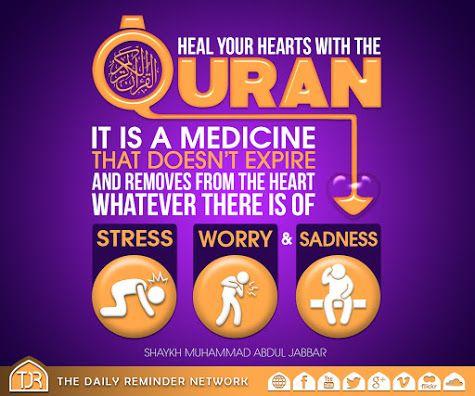 Videos on Quran - http://islamio.com/en/topic/quran-en/ #quran #islamic #quotes…