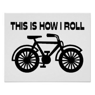 Yes...   #bicycles  #quotes