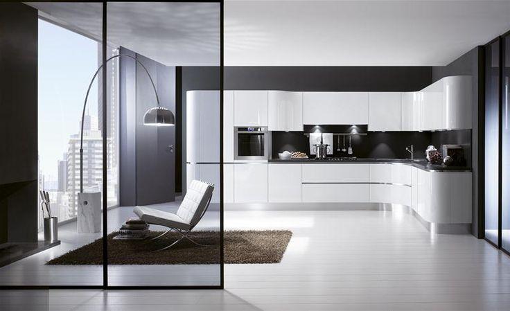 Maxima  #kitcen #furniture  http://www.porcelana.gr/default.aspx?lang=el-GR&page=15&prodid=41274#2