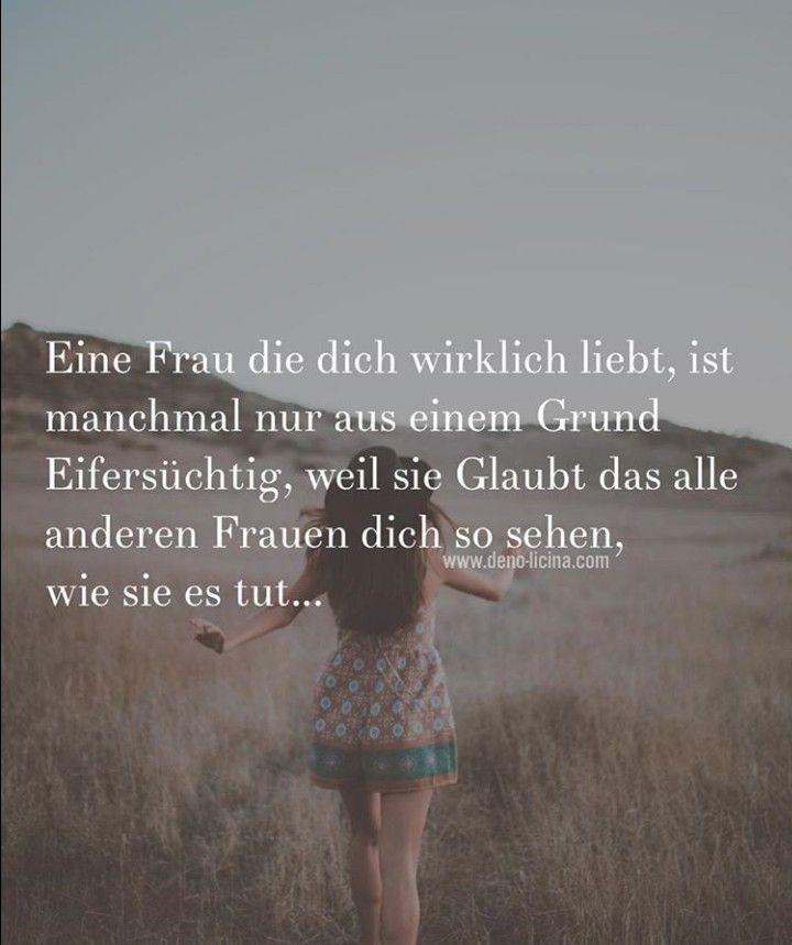 Pin Von Lalala Auf Thats Right Lebensweisheiten Sprüche