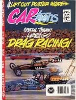 car toons magazine - Bing images