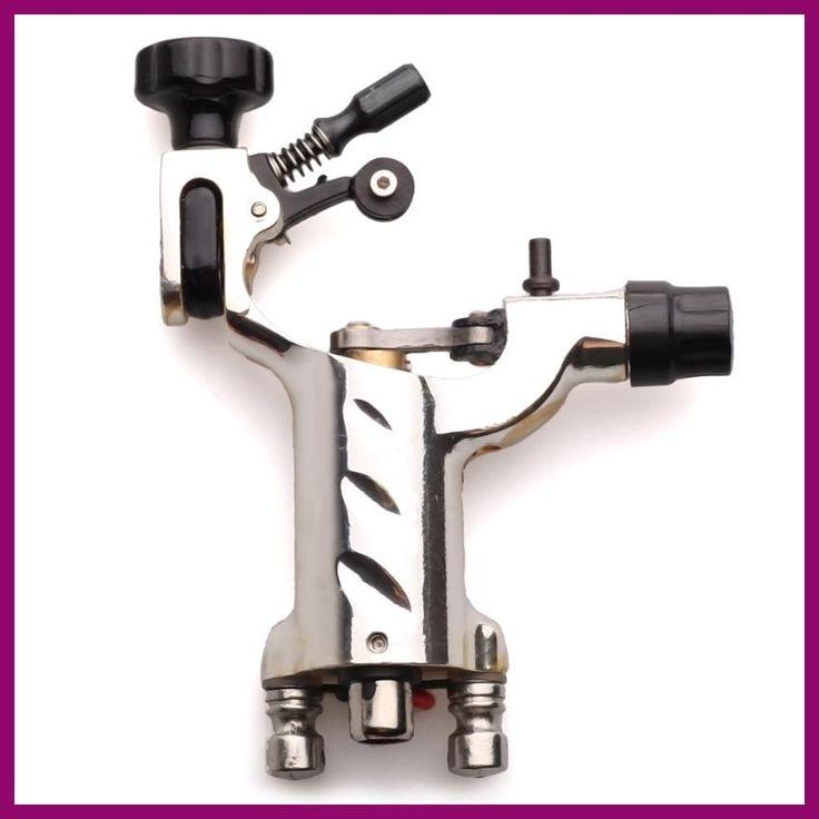 Dragonfly Rotary Tattoo Machine Shader Liner clip cord Design Professional Tatoo Motor Gun Kit for Artist maquinas de tatuajes