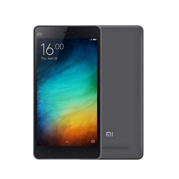XIAOMI Mi4i/MI 4i 4G LTE Smartphone Dual Cameras Qualcomm Snapdragon 615 Octa Core 5.0 Inch 1920 x 1080 pixels IPS Capacitive Touch Screen 2GB 16GB - China Electronics Wholesale - Consumer Electronics Gadgets Dropship From China US$254.99