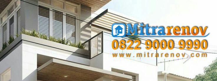 http://www.mitrarenov.com/jasa/meningkat-rumah