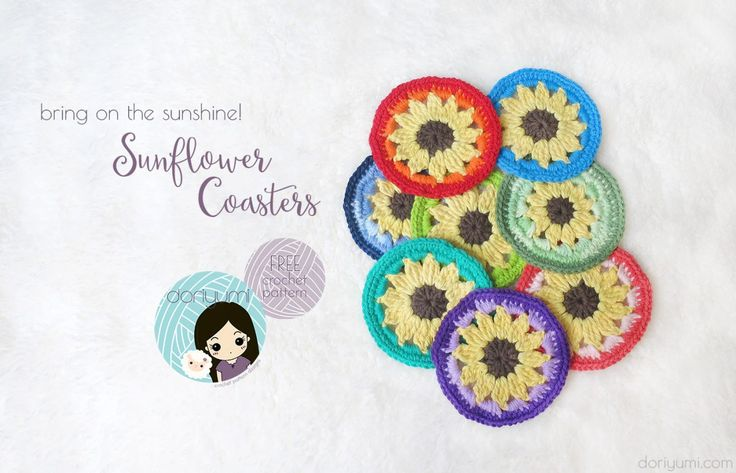 2842 best Crochet images on Pinterest   Artesanía, Punto de crochet ...