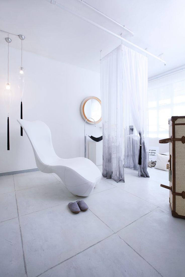 More fabulous design and furniture at Karo Lifestyle