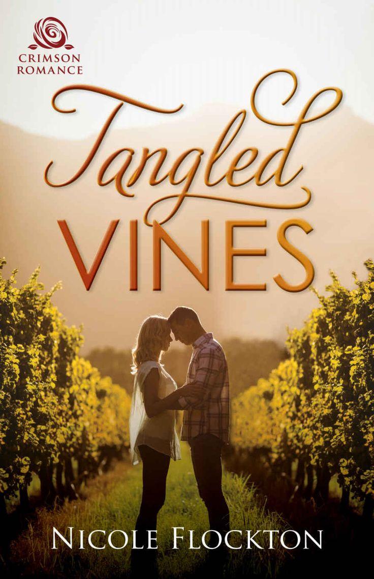 Tangled Vines: An Australian Rural Romance - Kindle edition by Nicole Flockton. Contemporary Romance Kindle eBooks @ Amazon.com.