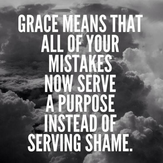 Ephesians 2:8~For by grace you have been saved through faith. And this is not your own doing; it is the gift of God...
