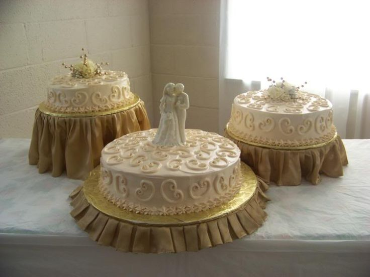Pasteles Para Boda Muy Bonitos: 80 Best Images About Cake Ideas On Pinterest