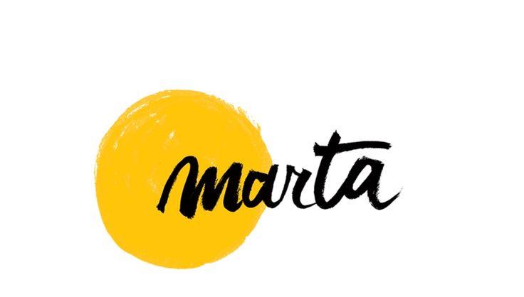 MARTA BIBENDUM - MILANO