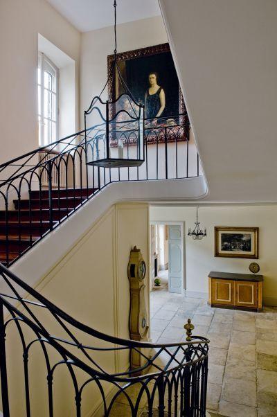 architecte int rieur et designer saint remy de provence interior design home decor. Black Bedroom Furniture Sets. Home Design Ideas