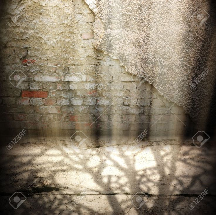 google results for tons of backdrops  studio wall background : Dark Grunge Room Digital background for studio photographers