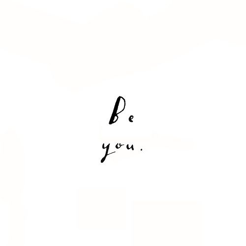 Yes, you.