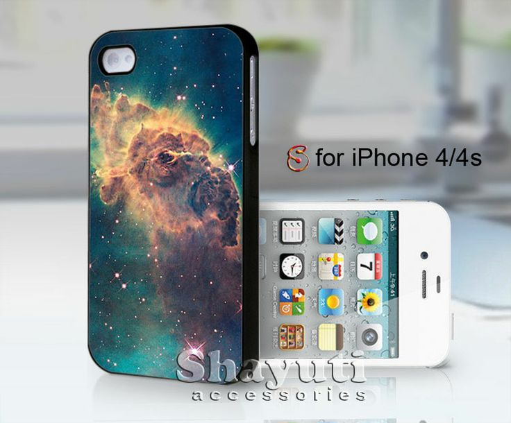 #nebula #space #bear #pattern #iPhone4Case #iPhone5Case #SamsungGalaxyS3Case #SamsungGalaxyS4Case #CellPhone #Accessories #Custom #Gift #HardPlastic #HardCase #Case #Protector #Cover #Apple #Samsung #Logo #Rubber #Cases #CoverCase